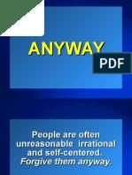 166596396-Anyway