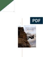 Libro 2 Terminado- EMPRENDIMIENTO E INNOVACION.docx