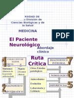 2 Historia Clinica