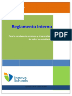 F. Reglamento Interno de Innova Schools (1).pdf