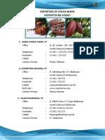 EDIT Directory 2015.pdf