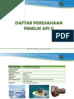 PROFIL PERUSAHAAN IMPORTIR.pdf