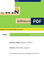 160215_UWIN-PA01-s25