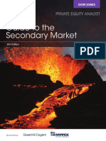 Guide to The Secondary Market, 2015