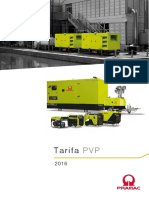 201602 Pramac Tarifa Power 50hz 2016