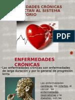 enfermedades cronicas del aparato circulatorio