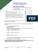 Da intro to lift traffic analysis.doc