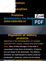 biochemistryformedics-120202101701-phpapp02