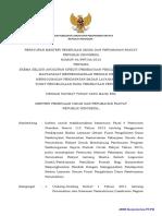 Permen PUPR No.48.PRT.M.2015.pdf