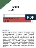 SIROSIS-HATI-ppt.pptx