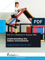 Understanding the Indoor Environment.pdf
