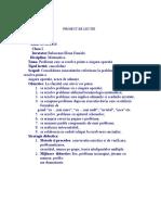proiectdelectie_matematica