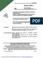 SR EN 13286-7-2004.pdf