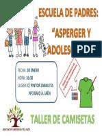 Escuela de padres 30 DE ENERO.pdf