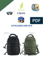 CRIOM.pdf