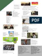 Natakhtari E-Newsletter, 12-12
