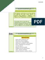 CLASE 3 Introducción a La Gerencia de Proyectos