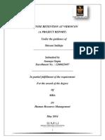 employee satisfaction..............pdf
