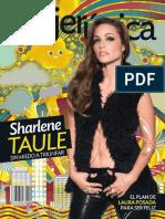 Revista Mujer Unica