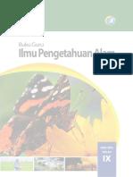 KelasIX IPA BG CRC.pdf