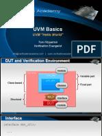 course_basic_uvm_session2_uvm_hello_world_tfitzpatrick.pdf