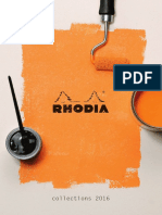 RHODIA.pdf