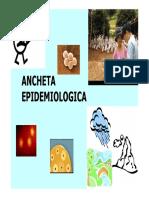DD Ancheta Epidemiologica 04.11.15