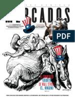 Revista Mercados