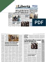 Libertà 23-02-16.pdf