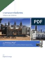 TransformersA4PT-BRweb
