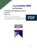 SA8000_Standard_2014