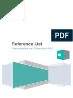TERMOVENT_ReferenceList_CRT.pdf