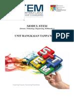 Cover Modul STEM (a)