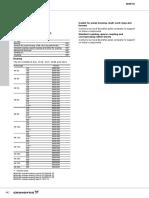 NK (Service Kit Catalogue - 2015)
