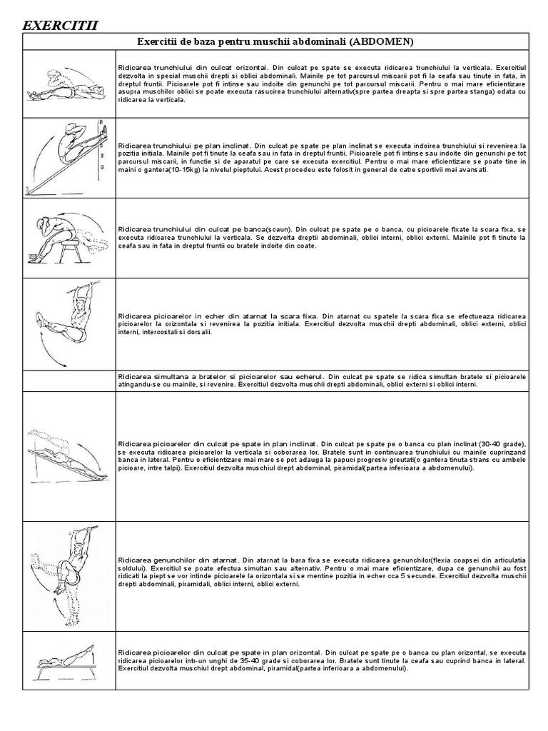 Bandajarea picioarelor cu un bandaj elastic pentru varice - Gută