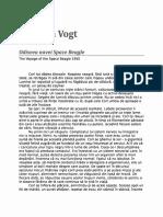 A. E. Van Vogt - Odiseea Navei Space Beagle.pdf