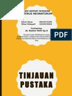 presentasi ikterik neonatorum.pptx