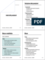 SO-VII-4p-Sistemi Operativi