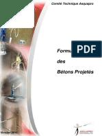 Fascicule-4-Formulation