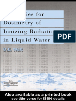 [D E Watt] Quantities for Generalized Dosimetry of(BookFi)