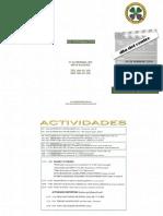 diacentro2016 reducido.pdf