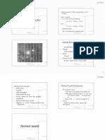 Keracunan Jengkol.pdf