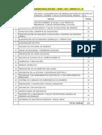malla_curricular.pdf
