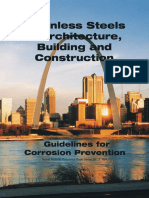11024 Guidelines for Corrosion Prevention