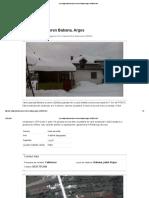 Olx.ro Adprint Vand Casa Cu Teren Babana Arges ID589IK