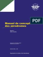 Doc.9157.Part.04.fr