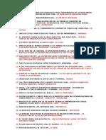 2014 Filosofia Preguntas Correctas General Nuevas (1)