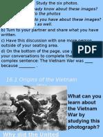 1- origins of war14
