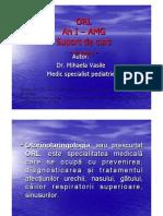 Suport curs ORL  dr. M. Vasile 2015.pptx.pdf