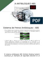 Diapositivas ABS Y AIR BAG.pptx